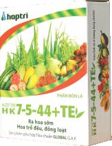 HK7544TE