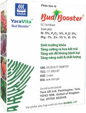 budbooster