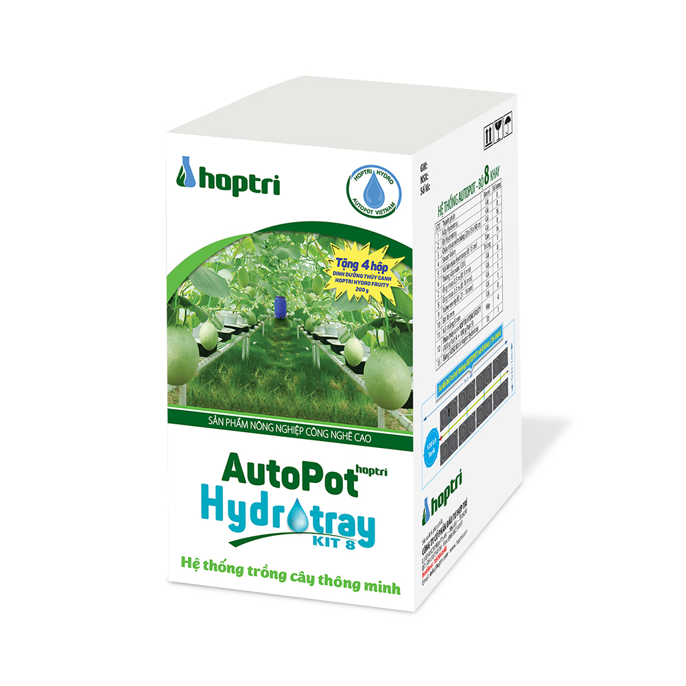 hoptri-homesolutions-kit8hydrotray-02