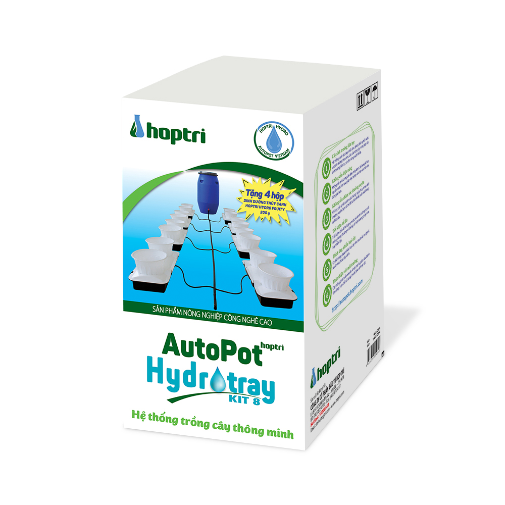 hoptri-homesolutions-kit8hydrotray-03