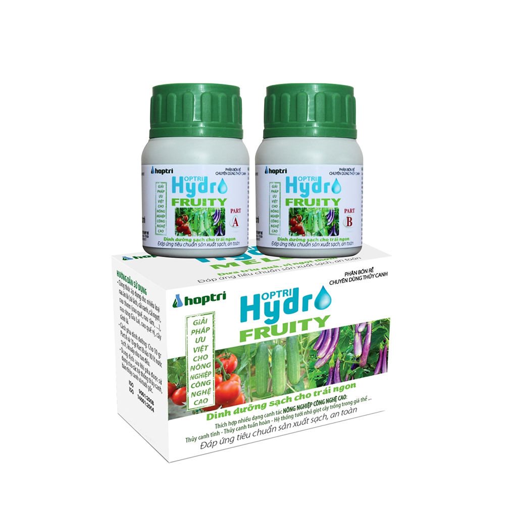 Hoptri-NutrientSolutions-HydroFruity-01-8935209504023