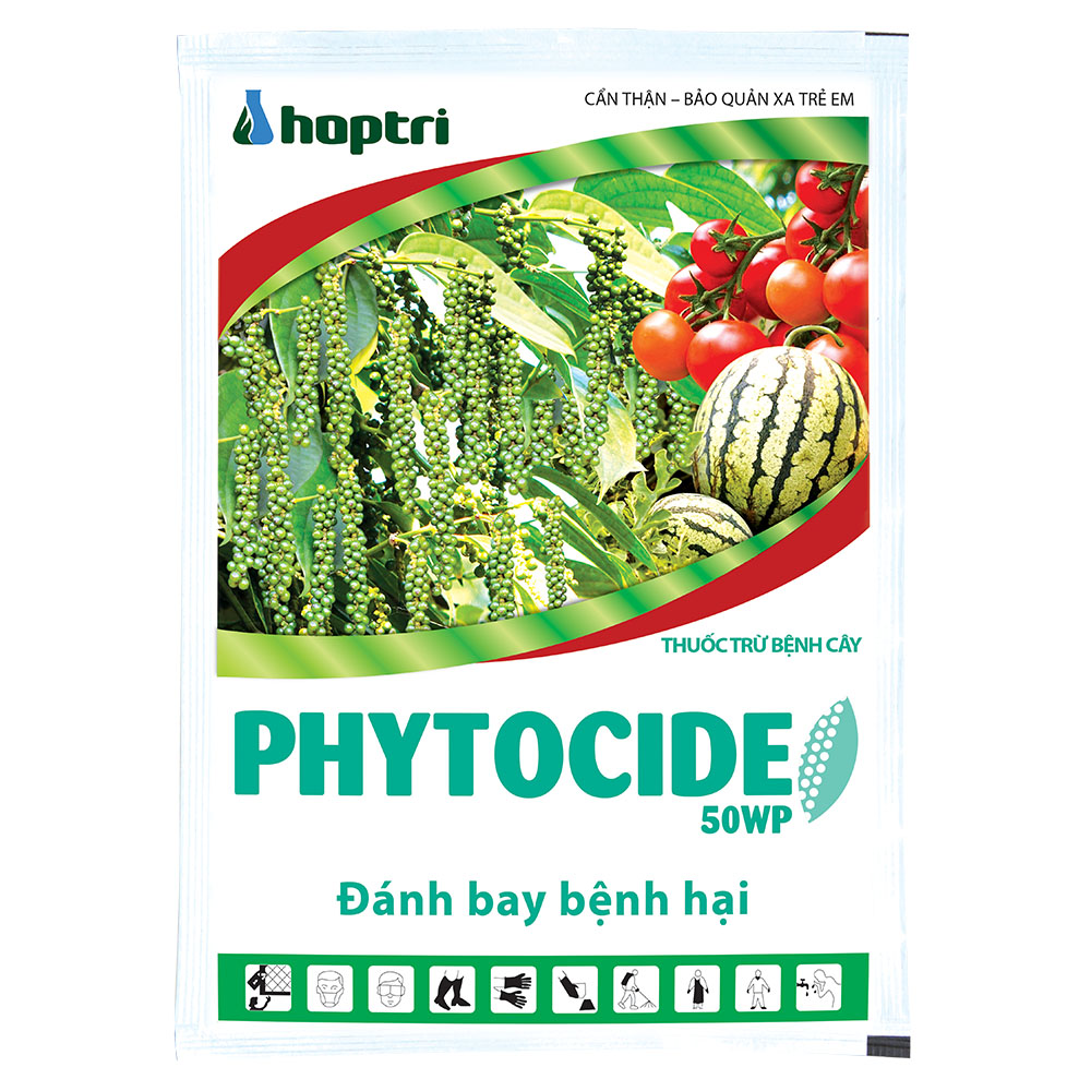 Phytocide150g